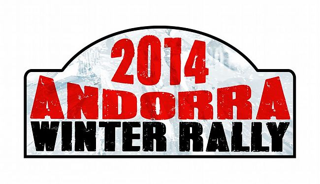 ANDORRA WINTER RALLY