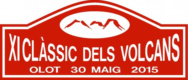 CLASSIC DELS VOLCANS CLASSIFICACIONS