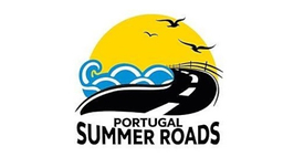 I Portugal Summer Roads