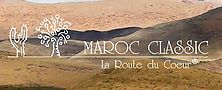 Rally Morocco Classic 2017