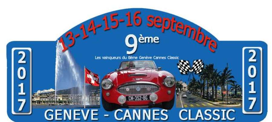 rally geneve cannes classic. Black Bedroom Furniture Sets. Home Design Ideas