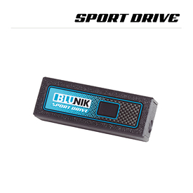 Instructions Sport Drive